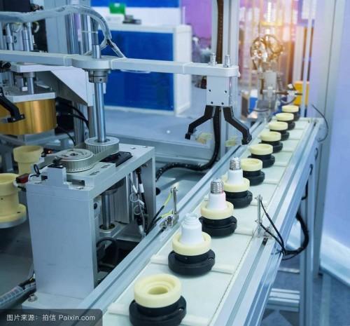 阿尔及利亚生产线出口