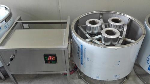 杭州甲醇燃料技术转让地址