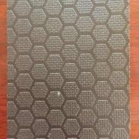 山东竹胶板的含水率建筑模板