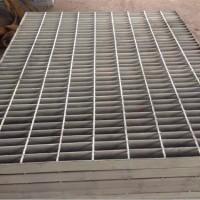 船厂不锈钢格栅板A成都不锈钢格栅板厂家