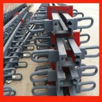 成都D160型伸缩缝 GQF-F型伸缩缝厂家订制