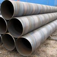 螺旋钢管的市场知识