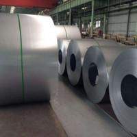 镀锌卷板厂家带来钢市场知识