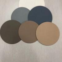 微孔陶瓷 氧化铝陶瓷 半导体封装真空吸盘