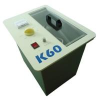镀铜机 PCB雕刻机专用电镀机K60