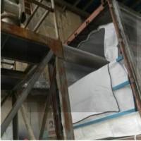 HDPE 集装箱内衬袋厂家