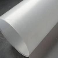 福建HDPE光面土工膜量大价优 HDPE光面土工膜供应商推荐
