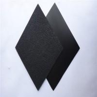 佛山聚乙烯复合膜价格公道 沼气池土工膜供应商价格