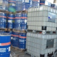 化学品进口清关需要的证照 化学品进口报关公司
