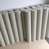 外径150毫米灰色PPH棒 灰色PPH棒生产商 加工企业