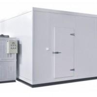 江苏冷库工程厂家推荐 优质的组合冷库全套价格
