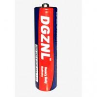 七号电池R03AAA UM-4(高容量)东莞正能量