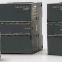 6FC5158-6BX01-4XG0