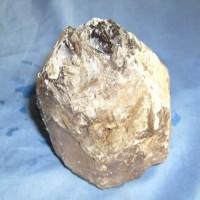 铜精矿进口报关规定 铜精矿进口清关公司费用