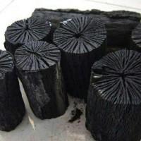木炭进口清关的一般报关流程