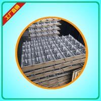 深圳国标双面铸铝道钉厂家推荐 铸铝反光道钉现货销售