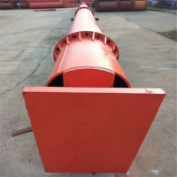 成都东岳薄壁直缝焊管 钢支撑用埋弧焊管 直缝管厂家价格