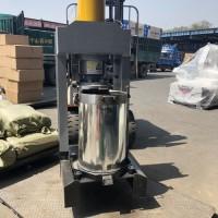 供应湖北武汉jc120新型条排螺旋榨油机专业生产厂家诚信优质