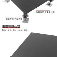 厦门2020年厂家直销OA网络地板