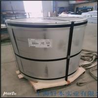 南京宝钢海蓝彩钢板厂家热销