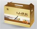 上海瓦楞盒子印刷 彩色瓦楞盒 上海彩色瓦楞盒印制 亿成供