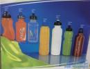 深圳创意水壶价格 深圳运动水壶 深圳PVC 聚三和供