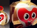 上海酒瓶包装设计公司 麟气供