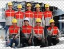 上海门禁一卡通安装,公司门禁考勤安装,门禁一体机,计安供