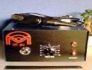 淮安超声波点焊机/无纺布口罩超声波点焊机