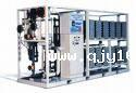 供应安徽EDI高纯水设备13663016543