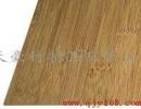 工艺竹板,家具竹板,卫浴竹板,装修竹板