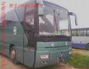 广州豪华型客车