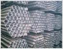 无锡栅栏管,护栏管,家俱管,装潢用管无锡飞龙钢管有限公司0510-82243866