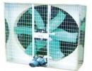 潍坊恒元温控厂,长期提供各类风机,负压风机,环流风机,工业厂房、花卉温室专用风机  13563601891  刘伟