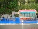 汽轮机模型,发电机模型湖南浏阳最专业制作
