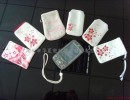 深圳无纺布袋,手机袋,绳子袋