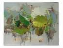 厦门古典人物/古典静物/动物/风景/印象画/抽象画/花卉