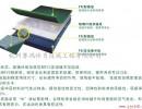 杭州杭州羽毛球地板,绍兴羽毛球地胶,嘉兴羽毛球pvc地板