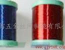 衡水PVC包塑丝