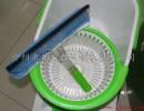 台州浙江台州黄岩,好神拖塑料模具开发