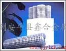 衡水供应电焊网热镀锌电焊网|焊后热浸电镀|PVC电焊网|PVC涂层