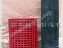衡水供应PVC电焊网