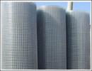 衡水供应pvc电焊网,pvc电焊网生产厂家,pvc电焊