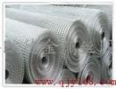 衡水供应电焊网 不锈钢电焊网 PVC电焊网