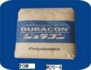 东莞供应POM 日本宝理 VC-32 塑胶原料
