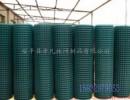 衡水非凡PVC电焊网