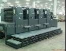 东莞专业提供二手海德堡印刷机进口代理服务