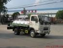 随州洒水车系列:园林绿化洒水车、环卫洒水车