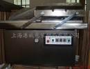上海市食品双室真空包装机