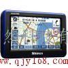 南京新科GPS E206
